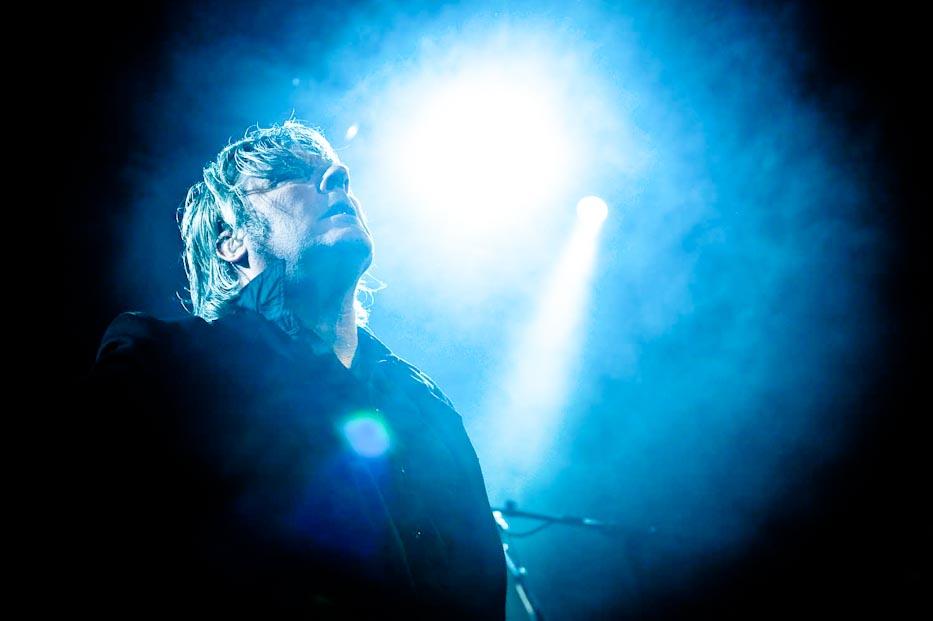 Music – 10 – Arno