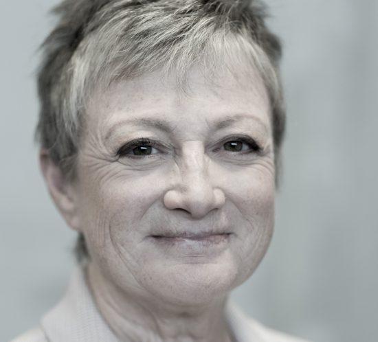 Martine Tanghe