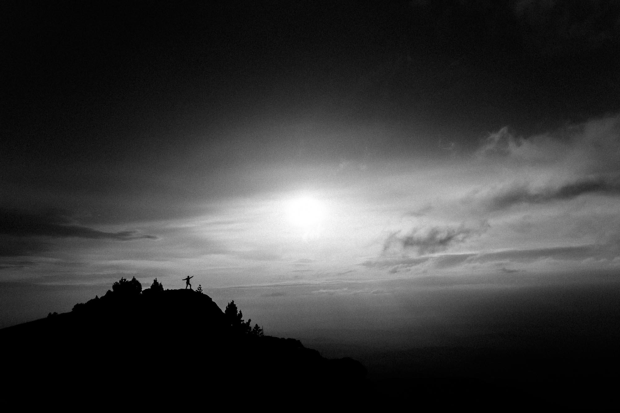 Travel – 5 – Grietje op de berg ZW