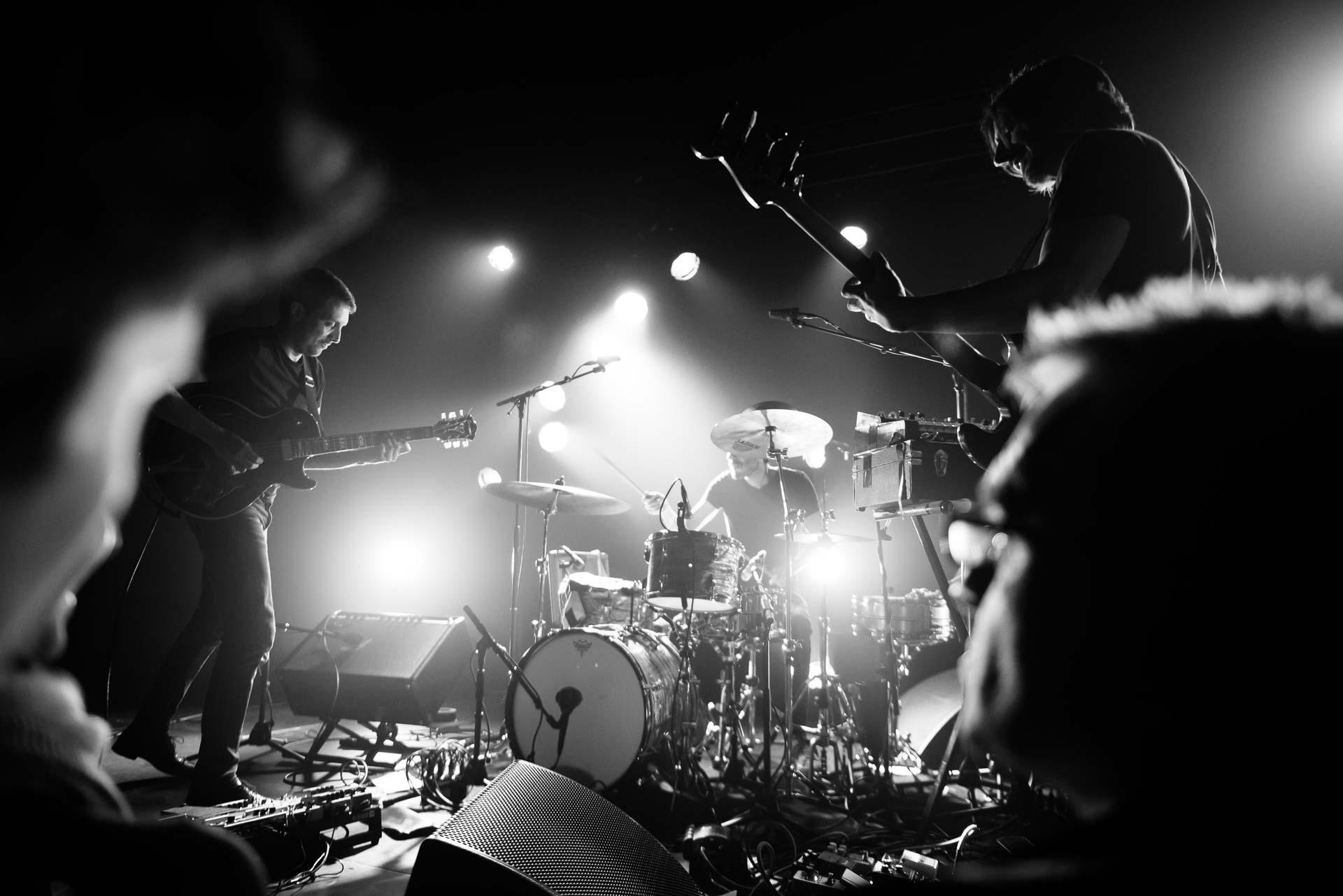 Music – DansDans